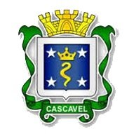 Pref Cascavel