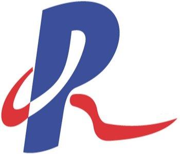 logotipo CRP 14 (MS)