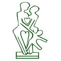 logotipo orgão