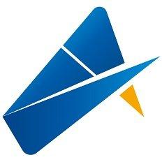 logotipo ALFA Umuarama