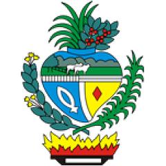 CM Itaberaí
