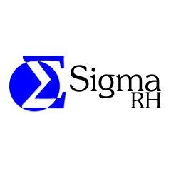 SIGMA RH