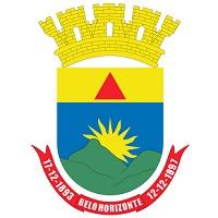 Logotipo CM BH