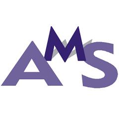 logotipo AMS Apucarana