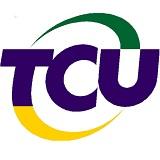 Logotipo TCU