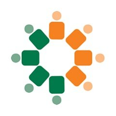 logotipo FUNEC