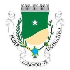 logotipo CM Condado