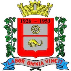 logotipo Pref F Vasconcelos
