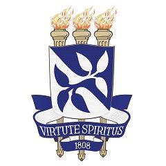 logotipo SSOA