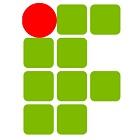 logotipo IF SC