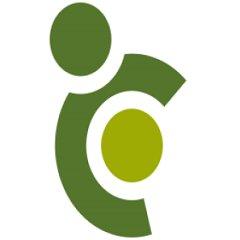 logotipo CAPSEM