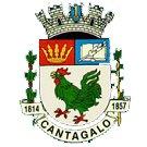 Pref Cantagalo