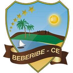 logotipo CM Beberibe