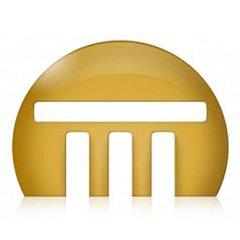 logotipo Com. Exam. (TCE-MT)