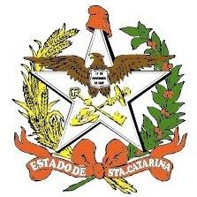 logotipo Com. Exam. (MPE SC)