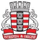 logotipo Pref João Pessoa