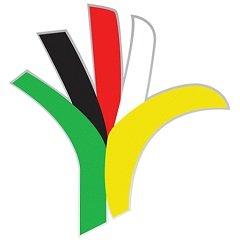 logotipo CFESS
