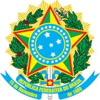 Logotipo MPOG