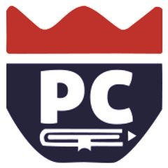 logotipo PONTUA