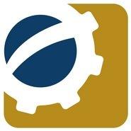 logotipo CAE CFC
