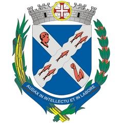 logotipo CM Piracicaba