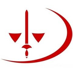 logotipo Com. Exam. (MPT)