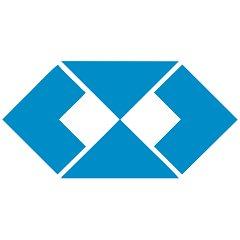 logotipo CFA