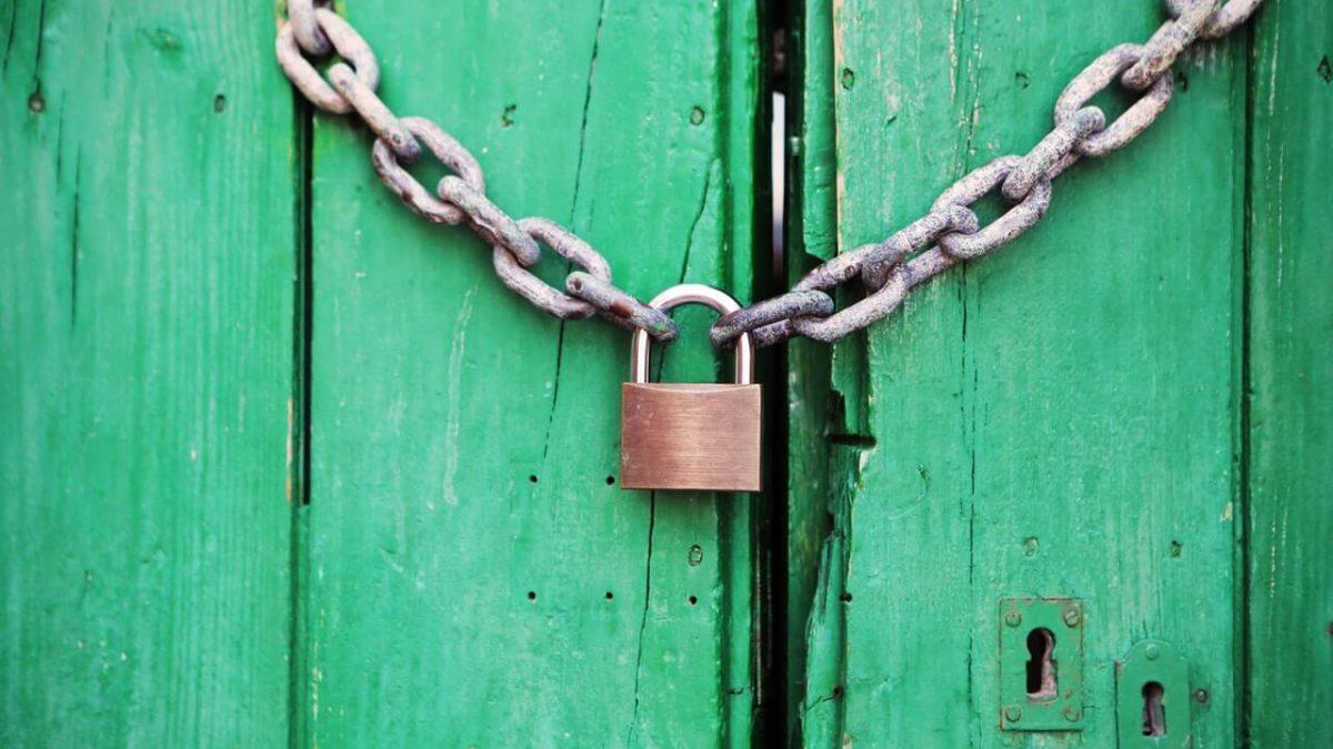 Seguridad ante todo: Fintonic protege tus datos desde el primer momento