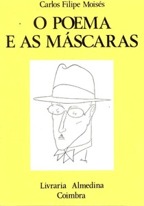 O poema e as máscaras