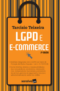 LGPD e e-commerce