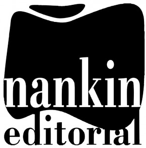 Nankin Editorial