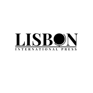Lisbon International Press