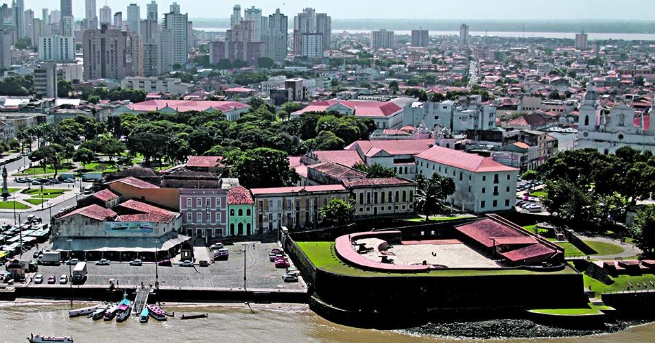 Floricultura em Belém - Foto 1