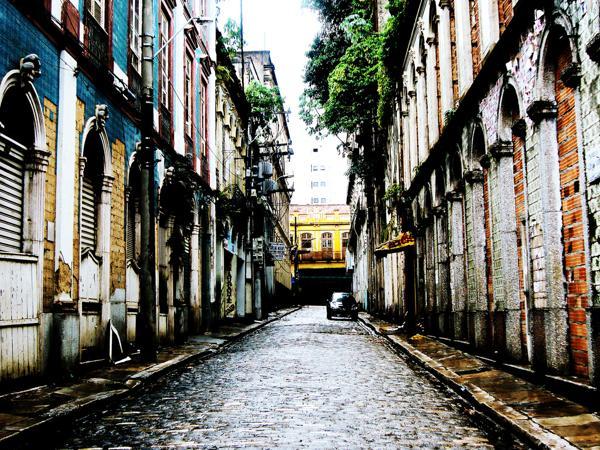 Floricultura Belém - Imagem 3
