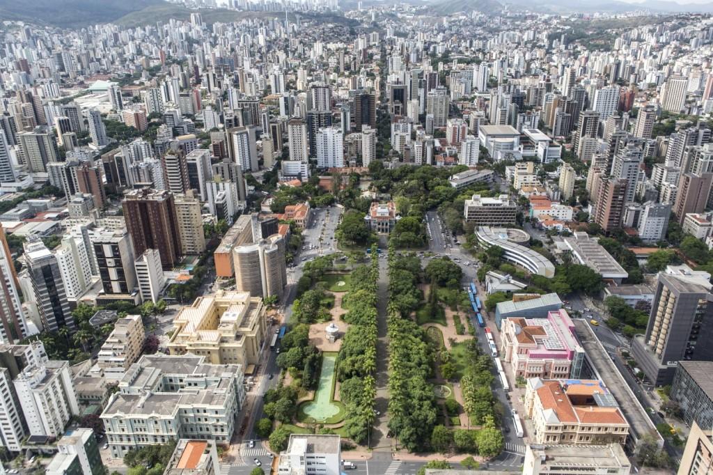 Floricultura Belo Horizonte - Imagem 3