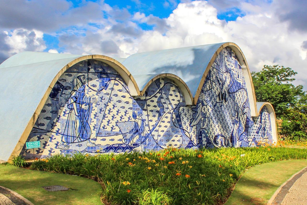 Floricultura Belo Horizonte - Imagem 4
