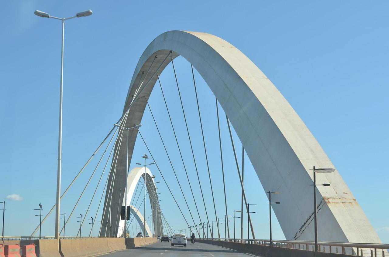 Floricultura Brasília - Imagem 3