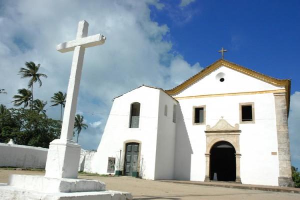 Isabela Flores em Cabo de santo agostinho Foto 1