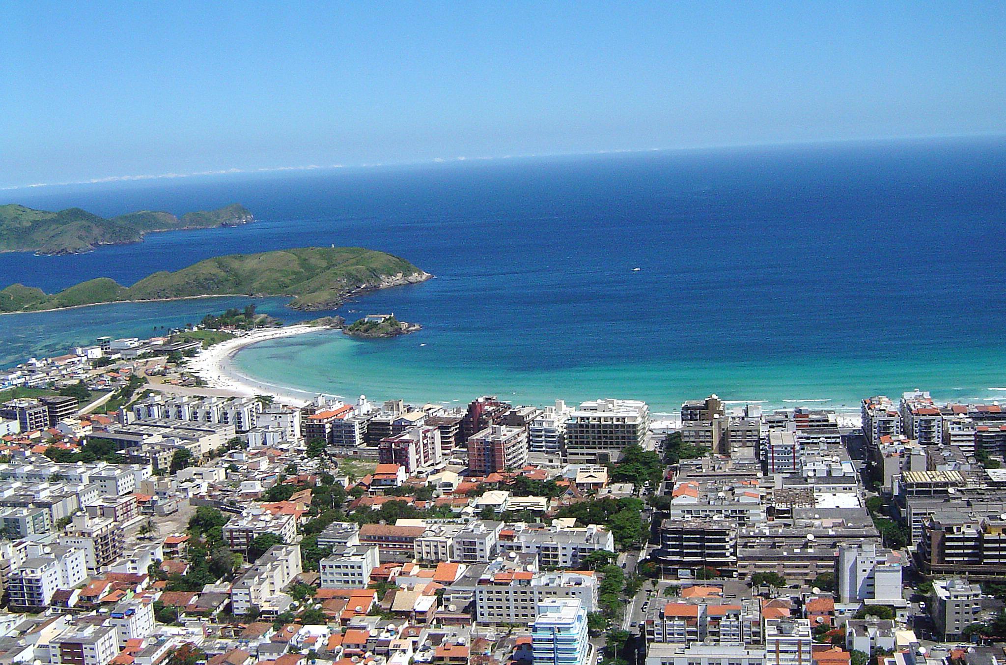 Floricultura Cabo Frio - Imagem 3