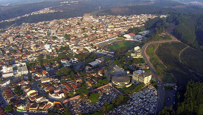 Floricultura Caieiras - Imagem 2