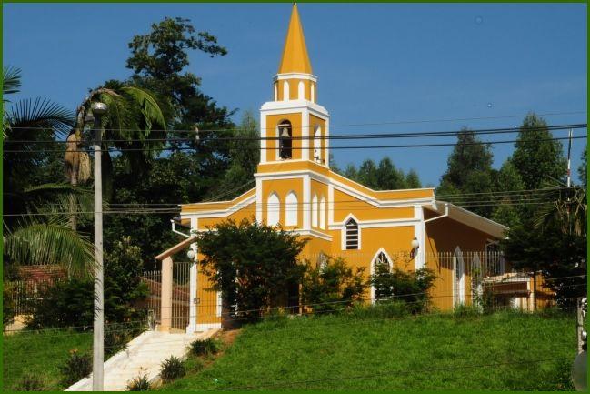 Floricultura Cajamar - Imagem 1