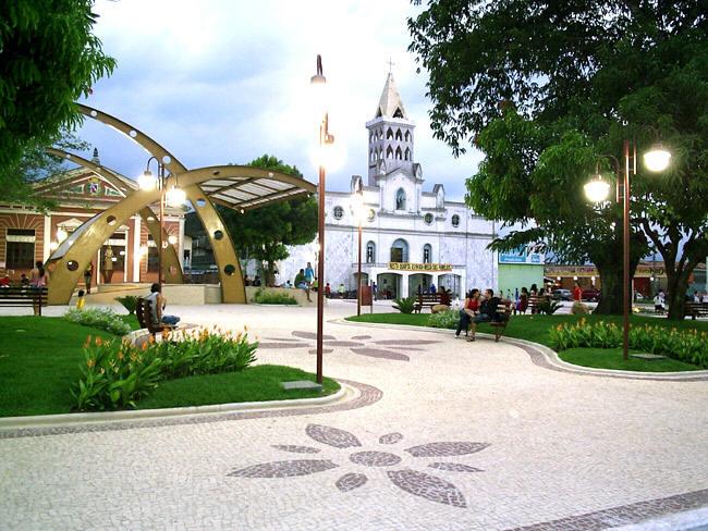 Floricultura Castanhal - Imagem 1