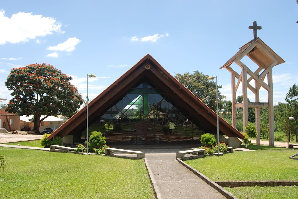 Floricultura Criciúma - Imagem 3