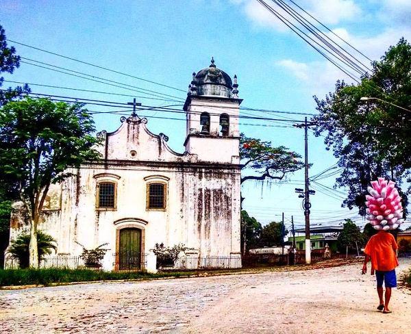 Floricultura Duque de Caxias - Imagem 2