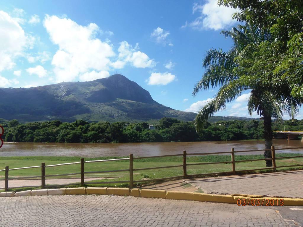 Floricultura Governador Valadares - Imagem 3