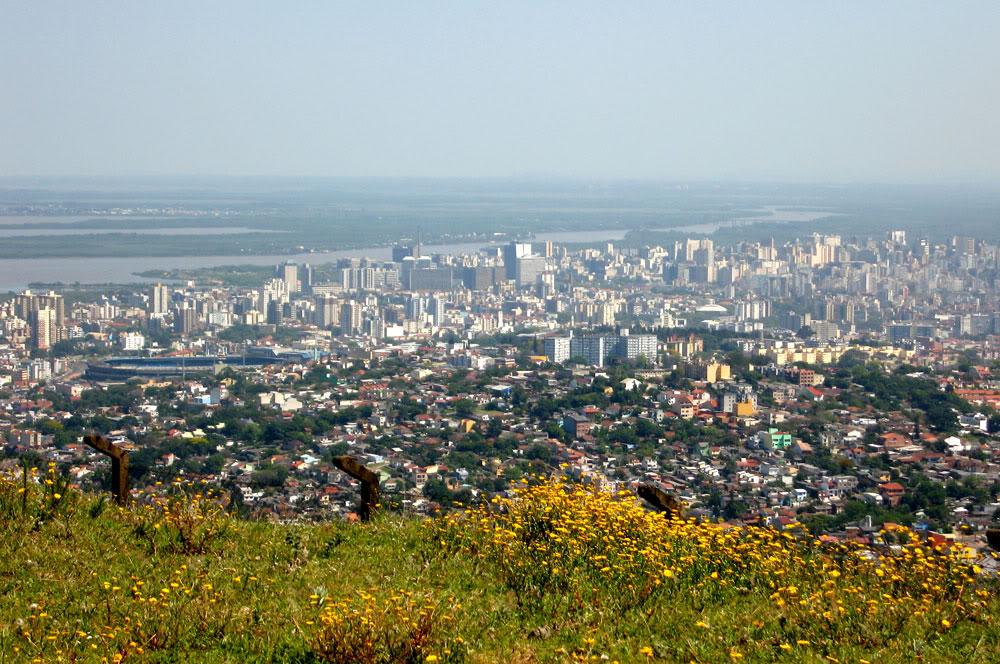 Floricultura Guaíba - Imagem 2