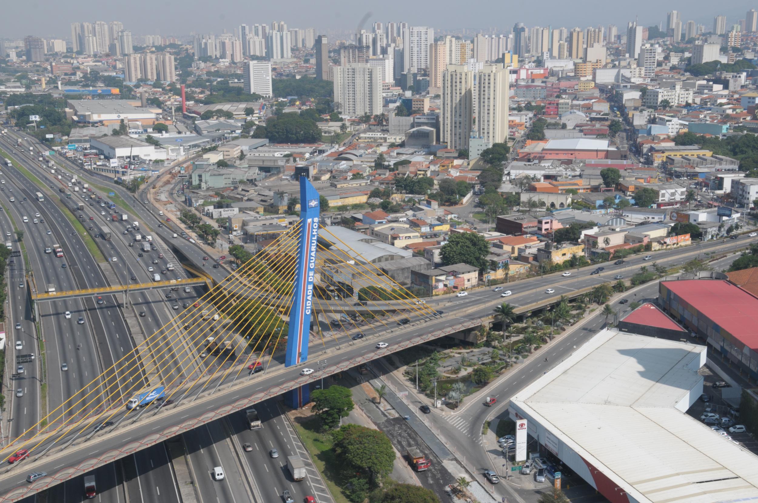 Floricultura Guarulhos - Imagem 1