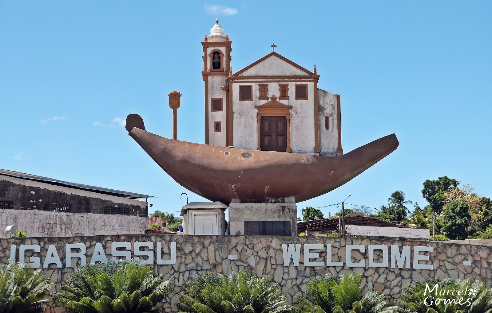 Floricultura Igarassu - Imagem 1