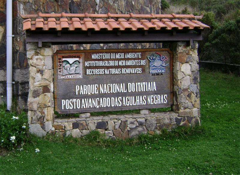 Floricultura Itatiaia - Imagem 3