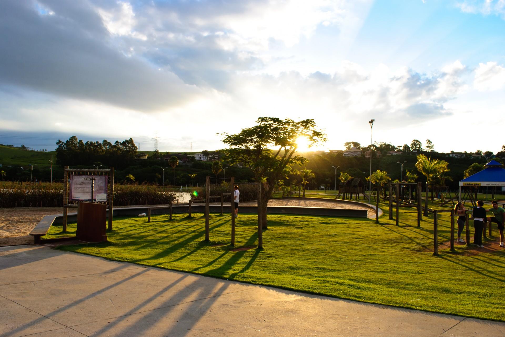 Floricultura Itatiba - Imagem 1